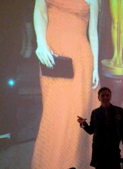 orange_dress