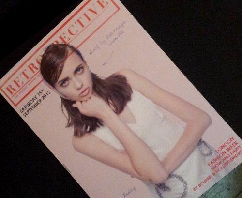 retrospective_magazine