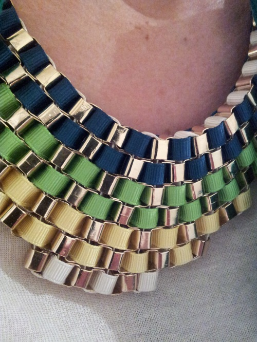 green_yellow_necklace