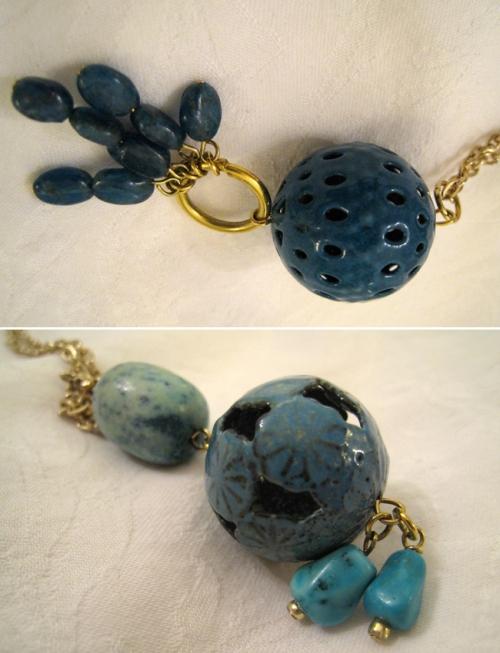 necklacesblog