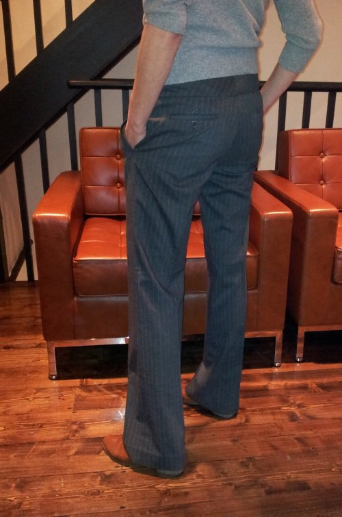 pinstripes_bum