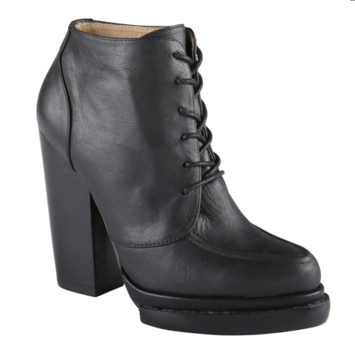 Shoes/Boots by Aldo